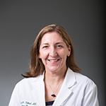 Elizabeth A. Talbot, MD