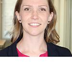Kayleigh A. Sullivan, MD, MA, MPH