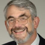 Daniel L. Kastner, MD, PhD