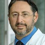 Dr. Segev