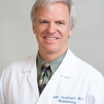 Dr. FitzGerald