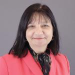 Mary Bratovich Toth, MD