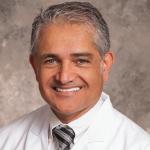 Dr. Kazi