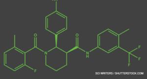 Sci Writers / shutterstock.com