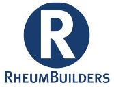 RheumBuilders