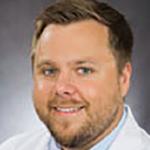 James Z. Drew, MD