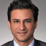 Haseeb Chaudhary, MD