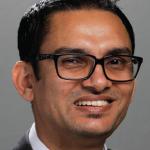 Prem Parajuli, MD