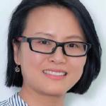 Jie Ouyang, MD, PhD