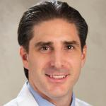 Joseph LaConti, MD, PhD