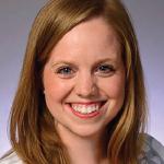 Elizabeth Sloan, MD