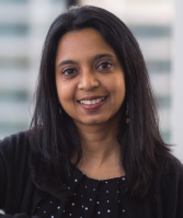 Tuhina Neogi, MD, PhD