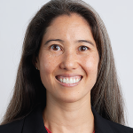 Kimberly DeQuattro, MD