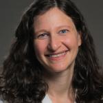 Rebecca E. Sadun, MD, PhD