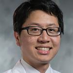 Philip Chu, MD, RhMSUS