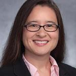 Jadee L Neff, MD, PhD