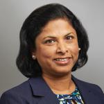 Dr. Chowdhary