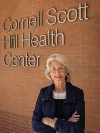 Lenore Buckley, MD, MPH