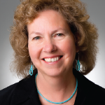 Janet Poole, PhD, OTR/L, FAOTA