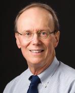 Gordon Hutchinson, MD, FACR