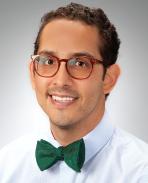 Sebastian E. Sattui, MD, MS