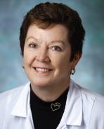 Carol M. Ziminski, MD