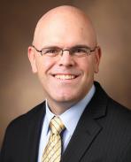 Jason M. Springer, MD, MS
