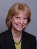 Mary K. Crow, MD