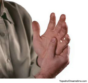More than 100 known types of arthritis exist today.