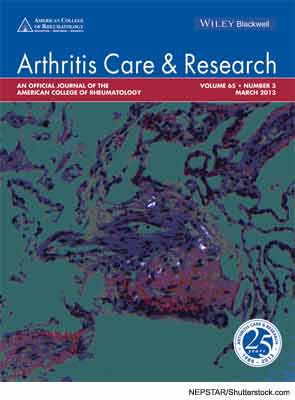 Arthritis Care and Research