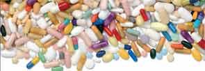 Rheumatology Drug Updates