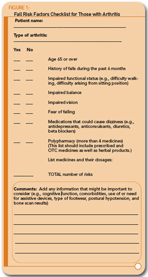 mortality and morbidity meeting guidelines