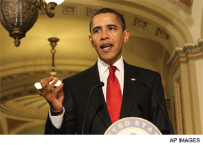 President Obama has several ideas for reforming healthcare in the United States.