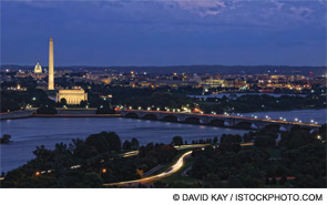 The Washington, D.C. conference highlighted BJD activity and featured presentations on the burden of disease, recent advances, and prospects for the future.