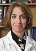 Mariana J. Kaplan, MD