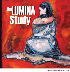 The Lumina Study