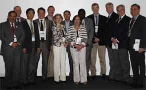 Global Rheumatology Community