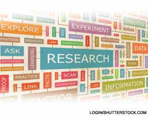 Basic Research and Clinical Research Conferences