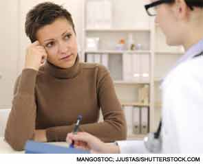 Helping Patients Understand
