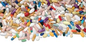 Drug Updates