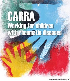 CARRA - The Rheumatologist