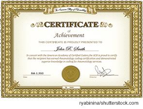 java coding best practices pdf