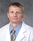 Dr. Keenan